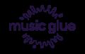 musicglue